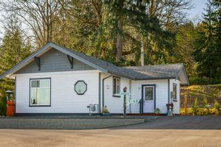 Photo 36: 2145 Salmon Rd in : Na South Jingle Pot House for sale (Nanaimo)  : MLS®# 888219