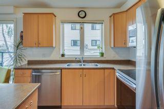 Photo 7: 302 2940 Harriet Rd in Saanich: SW Gorge Condo for sale (Saanich West)  : MLS®# 859049