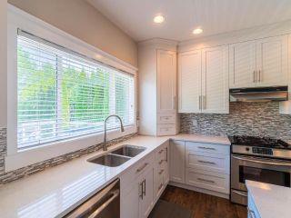 Photo 8: 2135 MUIRFIELD ROAD in Kamloops: Aberdeen House for sale : MLS®# 162966