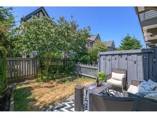 """Photo 28: 20 20875 80 Avenue in Langley: Willoughby Heights Townhouse for sale in """"Pepperwood"""" : MLS®# R2602287"""