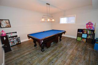 Photo 13: 8724 113A Avenue in Fort St. John: Fort St. John - City NE House for sale (Fort St. John (Zone 60))  : MLS®# R2262897