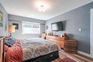 """Photo 11: 65 986 PREMIER Street in North Vancouver: Lynnmour Condo for sale in """"Edgewater Estates"""" : MLS®# R2313433"""