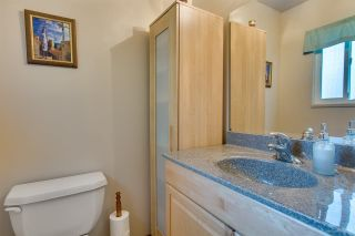 """Photo 12: 2583 PASSAGE Drive in Coquitlam: Ranch Park House for sale in """"RANCH PARK"""" : MLS®# R2278316"""