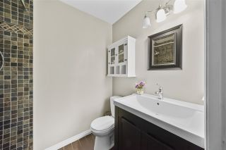 Photo 8: 2735 WESTLAKE DRIVE in Coquitlam: Coquitlam East House for sale : MLS®# R2559089
