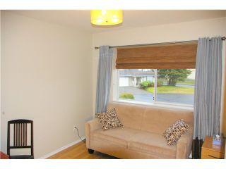 Photo 12: 20888 WICKLUND Avenue in Maple Ridge: Northwest Maple Ridge House for sale : MLS®# V1028087