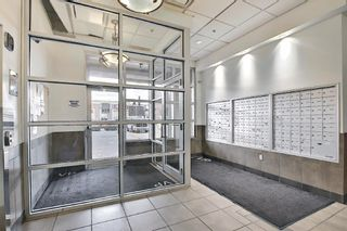Photo 29: 2115 1053 10 Street SW in Calgary: Beltline Apartment for sale : MLS®# A1098474