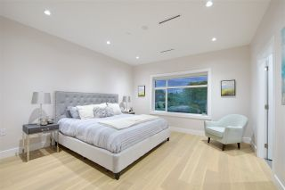Photo 22: 772 E 33RD Avenue in Vancouver: Fraser VE House for sale (Vancouver East)  : MLS®# R2464737