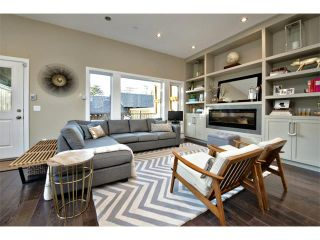 Photo 27: 931 33 Street NW in Calgary: Parkdale House for sale : MLS®# C4003919