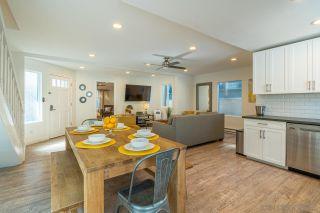 Photo 10: LA JOLLA Property for sale: 7256-58 La Jolla Blvd.