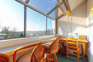 Photo 15: 305 1020 Esquimalt Rd in : Es Old Esquimalt Condo for sale (Esquimalt)  : MLS®# 861597