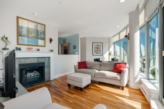 """Photo 4: 1903 1277 NELSON Street in Vancouver: West End VW Condo for sale in """"The Jetson"""" (Vancouver West)  : MLS®# R2621273"""
