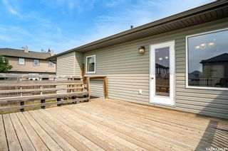 Photo 44: 289 Maccormack Road in Martensville: Residential for sale : MLS®# SK864681