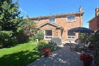 Photo 13: 157 Fincham Avenue in Markham: Markham Village House (2-Storey) for sale : MLS®# N3005634