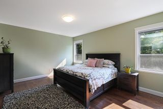 Photo 17: 1439 Crown Isle Dr in : CV Crown Isle House for sale (Comox Valley)  : MLS®# 884308