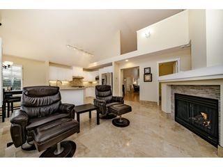 """Photo 27: 78 15500 ROSEMARY HEIGHTS Crescent in Surrey: Morgan Creek Townhouse for sale in """"CARRINGTON"""" (South Surrey White Rock)  : MLS®# R2341301"""