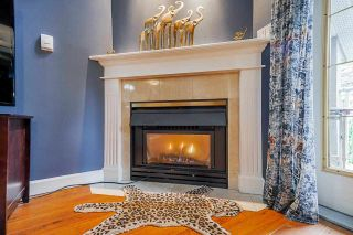"""Photo 5: 215 74 MINER Street in New Westminster: Fraserview NW Condo for sale in """"Fraserview"""" : MLS®# R2583879"""