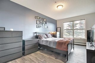 Photo 20: 303 495 78 Avenue SW in Calgary: Kingsland Apartment for sale : MLS®# A1120349