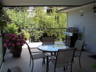 """Photo 16: 34790 MCMILLAN Court in Abbotsford: Abbotsford East House for sale in """"McMillan"""" : MLS®# R2291431"""