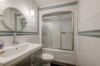 Photo 18: 2719 40 Street SW in Calgary: Glendale Detached for sale : MLS®# A1128228