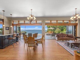 Photo 6: 12626 15 Avenue in Surrey: Crescent Bch Ocean Pk. House for sale (South Surrey White Rock)  : MLS®# R2609386
