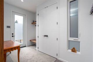 Photo 18: 10818B 60 Avenue in Edmonton: Zone 15 House for sale : MLS®# E4220988