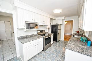 Photo 10: 525 St. Margarets Bay Road in Halifax: 8-Armdale/Purcell`s Cove/Herring Cove Residential for sale (Halifax-Dartmouth)  : MLS®# 202110006