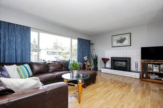Photo 2: 46616 ARBUTUS Avenue in Chilliwack: Chilliwack E Young-Yale House for sale : MLS®# R2466242