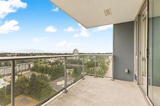 """Photo 14: 2911 13750 100 Avenue in Surrey: Whalley Condo for sale in """"Park Avenue East"""" (North Surrey)  : MLS®# R2611465"""