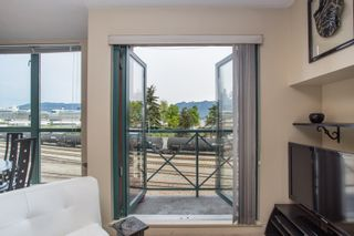 Photo 9: 303 55 ALEXANDER Street in Vancouver: Downtown VE Condo for sale (Vancouver East)  : MLS®# R2369705