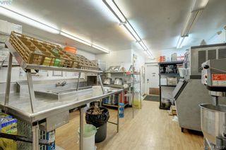 Photo 16: 2036 Shields Rd in SOOKE: Sk Sooke Vill Core Business for sale (Sooke)  : MLS®# 822812