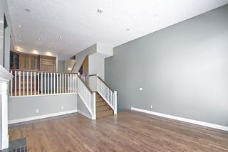 Photo 19: 1715 College Lane SW in Calgary: Lower Mount Royal Row/Townhouse for sale : MLS®# A1134459