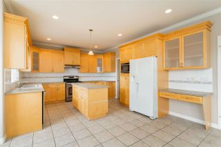 Photo 7: 2077 BERKSHIRE CRESCENT in Coquitlam: Westwood Plateau House for sale : MLS®# R2486435
