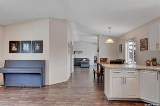 Photo 16: 209 Victoria Street in Lang: Residential for sale : MLS®# SK838465