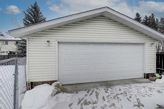 Photo 35: 183 Brabourne Road SW in Calgary: Braeside Detached for sale : MLS®# A1064696
