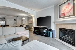 Photo 15: 216 59 22 Avenue SW in Calgary: Erlton Apartment for sale : MLS®# A1070781