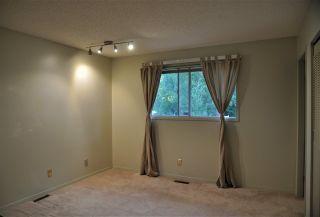 Photo 16: 3508 107 Street in Edmonton: Zone 16 House for sale : MLS®# E4224397