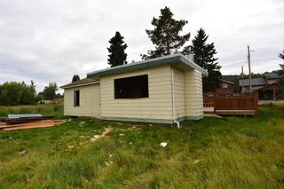 Photo 4: 3241 ALFRED Avenue in Smithers: Smithers - Town Land for sale (Smithers And Area (Zone 54))  : MLS®# R2616662