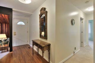 Photo 5: 12 GREER Crescent: St. Albert House for sale : MLS®# E4248514