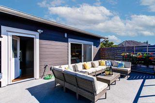 Photo 34: 5047 CALVERT Drive in Delta: Neilsen Grove House for sale (Ladner)  : MLS®# R2604870