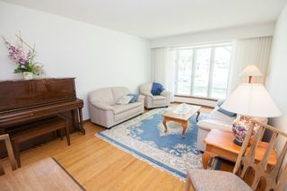 Photo 3: SOLD in : Garden City Single Family Detached for sale