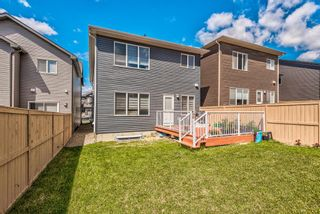 Photo 46: 78 Lucas Crescent NW in Calgary: Livingston Detached for sale : MLS®# A1124114