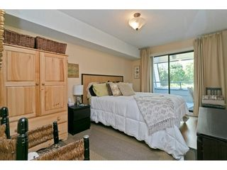 """Photo 21: 101 1341 GEORGE Street: White Rock Condo for sale in """"Oceanview"""" (South Surrey White Rock)  : MLS®# R2600581"""
