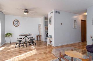 Photo 4: 10 3475 Portage Avenue in Winnipeg: Crestview Condominium for sale (5H)  : MLS®# 202122958