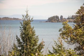 Photo 29: 112 1155 Resort Dr in : PQ Parksville Condo for sale (Parksville/Qualicum)  : MLS®# 873991