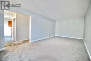 Photo 4: 29, 101 Mill Street in Hinton: Condo for sale : MLS®# A1129154