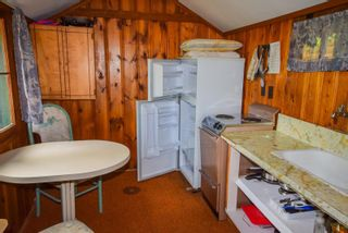 Photo 28: 24 McKenzie Portage road in South of Keewatin: House for sale : MLS®# TB212965
