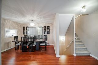 """Photo 11: 155 10077 156 Street in Surrey: Guildford Townhouse for sale in """"Guildford Park Estate"""" (North Surrey)  : MLS®# R2447053"""