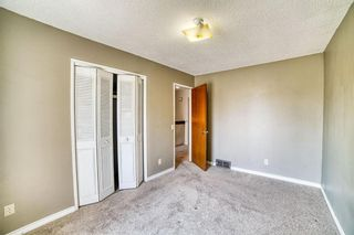 Photo 18: 42 336 Rundlehill Drive NE in Calgary: Rundle Row/Townhouse for sale : MLS®# A1101344