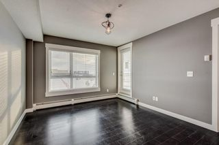 Photo 11: #7312 302 SKYVIEW RANCH DR NE in Calgary: Skyview Ranch Condo for sale : MLS®# C4186747