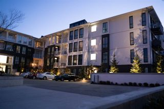 "Photo 17: 110 14968 101A Avenue in Surrey: Guildford Condo for sale in ""Guildhouse"" (North Surrey)  : MLS®# R2479237"